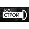 ООО Кап-Строй Украина