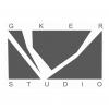 Gker Studio Самара