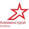 ООО АКП-Техно Новосибирск