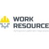 ИП Рабочий ресурс