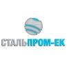ООО Стальпром-ЕК Ханты-Мансийск