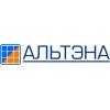 ООО Альтэна Благовещенск
