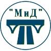 ЗАО МиД Санкт-Петербург