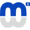 ООО Корпорация М8 Брянск