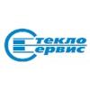 ТОО Стекло-Сервис Казахстан