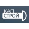 ООО Кап-Строй