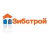 ООО Zibstory Москва