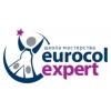 ООО Школа мастерства Eurocol-Expert Москва