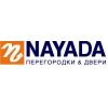 ООО Наяда-Самара Самара