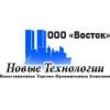 ООО Восток Москва