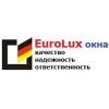 ООО EuroLux окна Самара