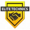 """ИП Коммерческая Организация """"Elite-Technics"""""""