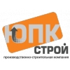 ООО ЮПК-СТРОЙ Беларусь