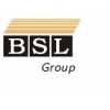 ТОО BSL Engineering Services