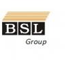 ТОО BSL Engineering Services Коломна