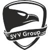 SVV Group Казахстан