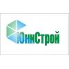 ООО ЮниСтрой Екатеринбург