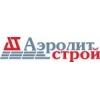 ООО Аэролит Строй Саратов