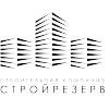 ООО СтройРезерв Москва