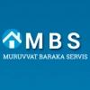 ООО Компания MBS