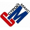 ООО Строй-Макс Омск