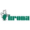 ООО Крона-Казань