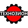 ООО Краснодарский Завод Генераторов Краснодар
