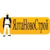 """ООО Строительная компания """"ЯлтаНовоСтрой"""""""