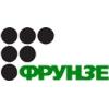 ООО ТД Завод им. Фрунзе