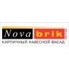 ООО Новабрик-Восток Нижний Новгород