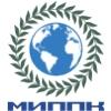 Международный институт переподготовки и повышения квалификации