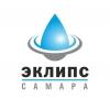 ООО Эклипс-Самара