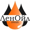 ООО ЛенОйл Групп Санкт-Петербург