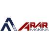 Arar Makina