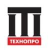 ООО Технопро