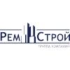 ООО СтройКомплектОпт Хабаровск