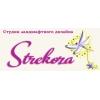 Студия ландшафтного дизайна Strekoza Ставрополь