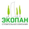ООО Экопан-Самара