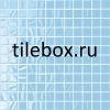 ООО Линкер Санкт-Петербург