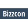 ООО Bizzcon Москва