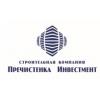 Пречистенка Инвестмент Москва