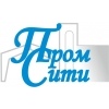 ООО Пром-Сити