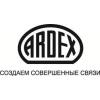 ООО ARDEX RUSSIA Москва