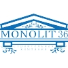 ООО monolit36