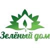 ООО Зелёный дом Санкт-Петербург