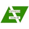 ООО Пирамида-Пласт Краснодар