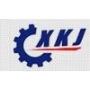ООО Henan Xingyang Mining Machinery Китай