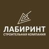 ООО Лабиринт Краснодар
