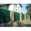 ООО Заборы и Ворота 22 Барнаул