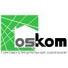 ООО Os-kom